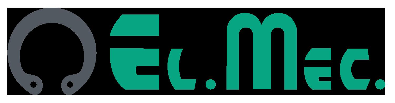 El.Mec. – meccanica industriale