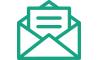email-elmec